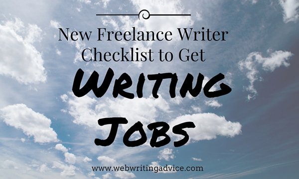 international writing jobs Looking for freelance writing jobs writerslabs offers you fresh and creative opportunities to get writing jobs online and get paid to boot.