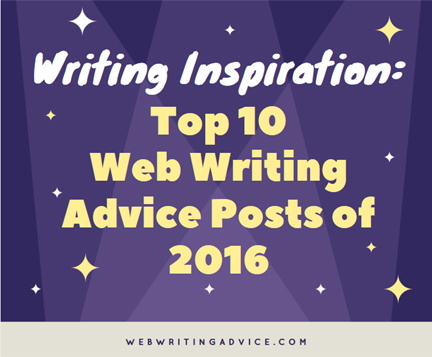 top degrees of 2017 websites writing