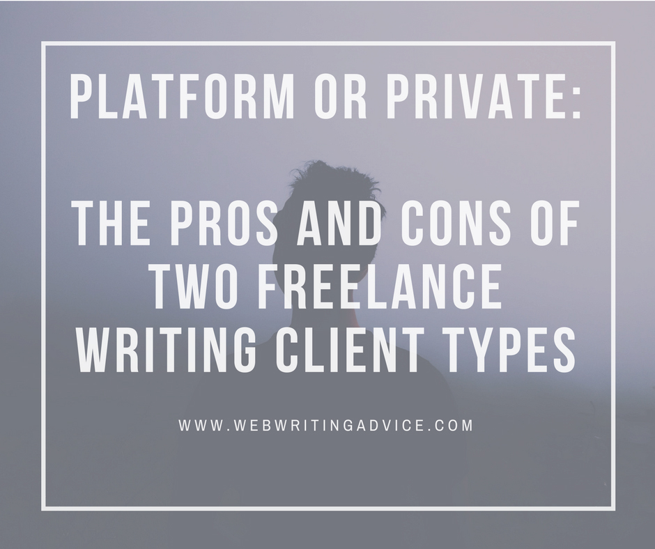 freelance writing platforms Freelance writing jobs online in philippines you can start earning good money right now with writerslabs sign up and enjoy our benefits.